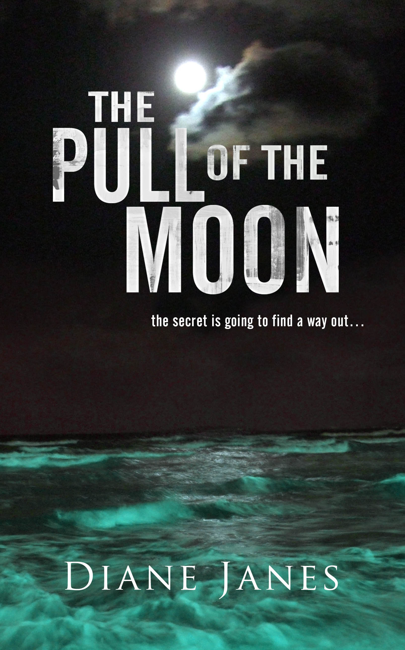 The Pull of the Moon